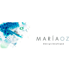 Maria Oz Design Boutique